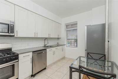 Sunnyside Co-op For Sale: 45-08 40th St #C10