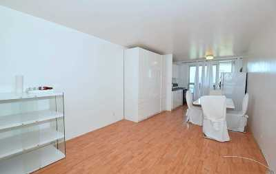 Queens County Co-op For Sale: 98-20 62 Dr #8a
