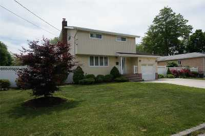 Brentwood Single Family Home For Sale: 326 Whipple St