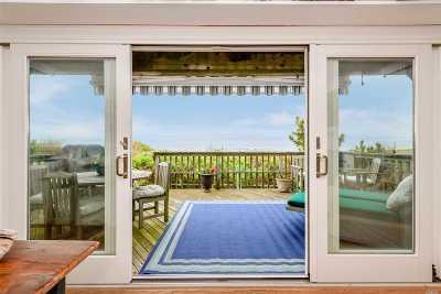 Long Beach NY Single Family Home For Sale: $1,870,000
