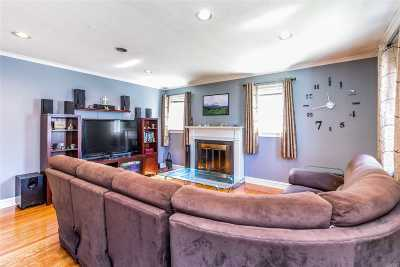 Bayside Single Family Home For Sale: 36-15 205th St