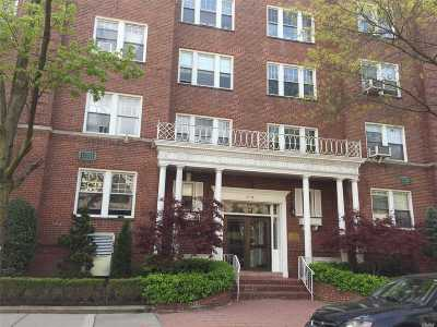 Forest Hills Rental For Rent: 111-14 76 Ave #405