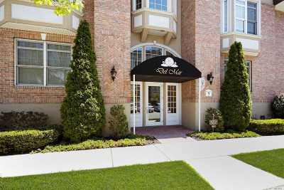Westbury Condo/Townhouse For Sale: 448 Pacing Way