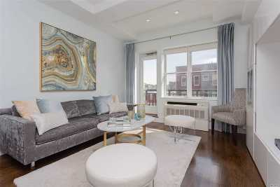 Long Island City Condo/Townhouse For Sale: 23-37 31st Rd #4C