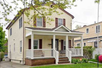 Floral Park Single Family Home For Sale: 84-72 264th St