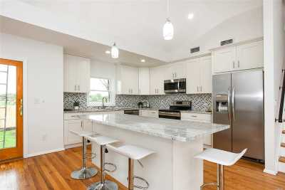 Merrick Single Family Home For Sale: 1891 George Ct