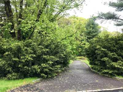 Brookville Residential Lots & Land For Sale: 1 Ivy Ct