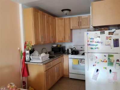 Astoria Rental For Rent: 4905 28 Ave #2
