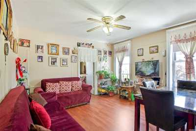 Williamsburg Co-op For Sale: 104 Division Ave #20