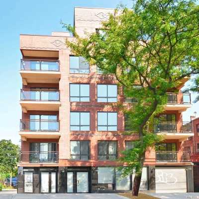 Flushing Condo/Townhouse For Sale: 144-89 38 Ave Ave