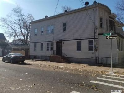 Woodhaven Multi Family Home For Sale