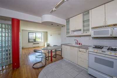 Bayside Co-op For Sale: 73-11 Bell Blvd #5C