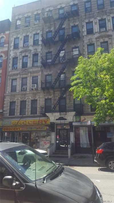 Brooklyn Co-op For Sale: 274 S 2nd St #17