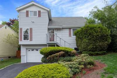 Northport Single Family Home For Sale: 17 Conifer Ct