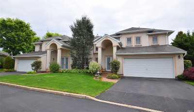 Melville Condo/Townhouse For Sale: 160 Altessa Blvd