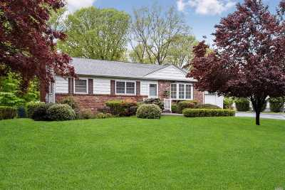 Northport Single Family Home For Sale