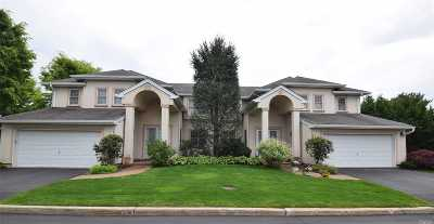 Melville Condo/Townhouse For Sale