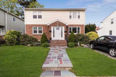 Port Washington Multi Family Home For Sale: 28 Ashwood Road