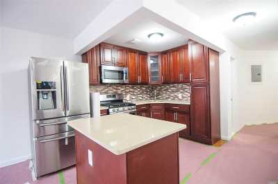 Brooklyn Multi Family Home For Sale: 2284 Atlantic Ave