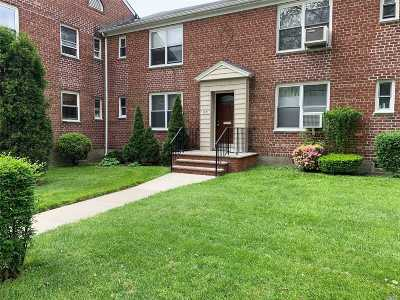 Bayside Co-op For Sale: 35-36 Clearview Expy #370