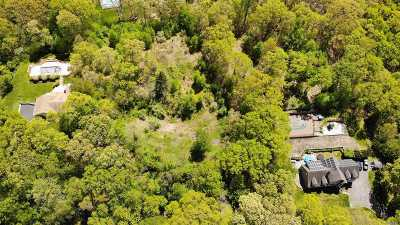 Dix Hills Residential Lots & Land For Sale: 601 Caledonia Rd