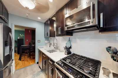 Briarwood Co-op For Sale: 141-05 Pershing Cresent #116