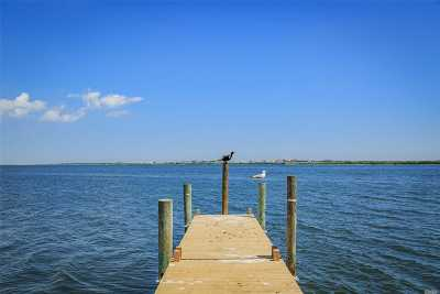 Shirley Condo/Townhouse For Sale: 21 Waters Edge