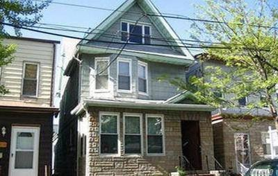 Woodhaven Single Family Home For Sale: 7822 88th Rd