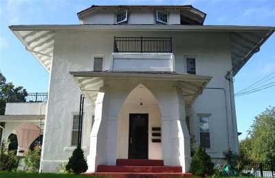 Huntington NY Rental For Rent: $1,775