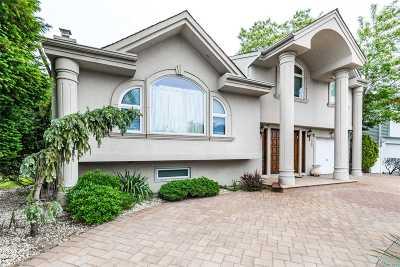 Nassau County Single Family Home For Sale: 2989 Lee Pl