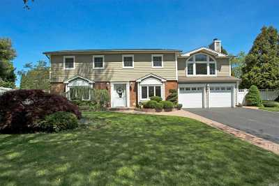 E. Northport Single Family Home For Sale: 18 Scholar Ct