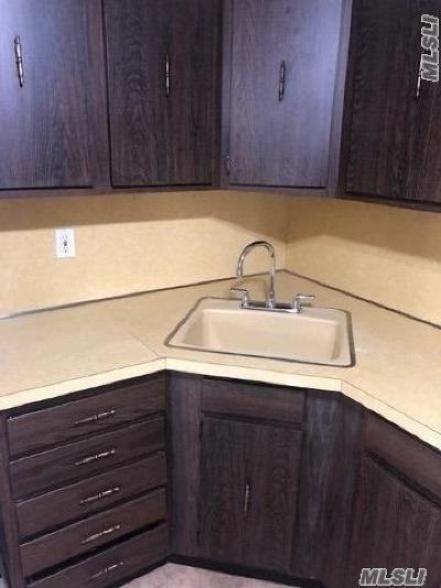 Flushing Rental For Rent: 12014 25 Ave