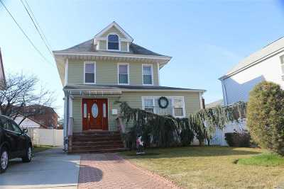 Queens County Rental For Rent: 120-46 5th Ave