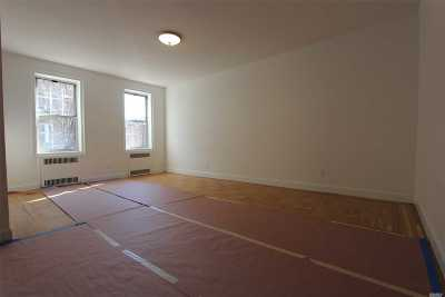 Jackson Heights Rental For Rent: 35-50 78th St #1D