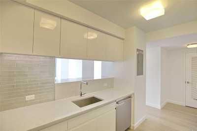Queens County Condo/Townhouse For Sale: 138-35 39 Avenue #6F
