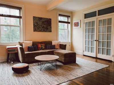 Jackson Heights Co-op For Sale: 35-15 78 St #33