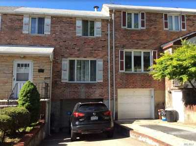 Douglaston Single Family Home For Sale: 240-43 67 Ave