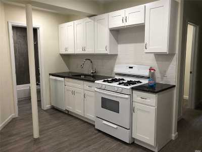 Astoria Rental For Rent: 1949a 80th St #1