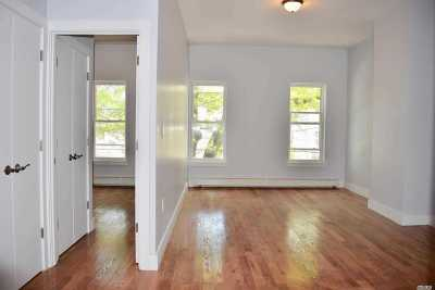 Brooklyn Multi Family Home For Sale: 414 Chestnut St
