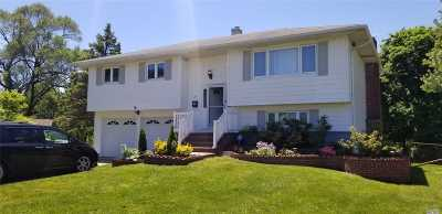 Brentwood Single Family Home For Sale: 24 Yukon Ct
