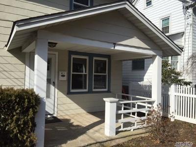 Huntington NY Rental For Rent: $2,200
