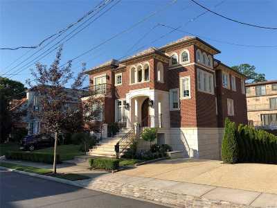 Douglaston Single Family Home For Sale: 46-51 241 St