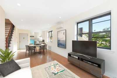 Flushing Condo/Townhouse For Sale: 41-28 150th St #3B
