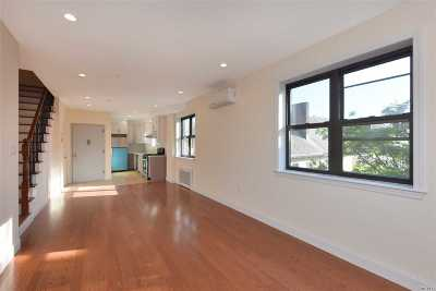 Flushing Condo/Townhouse For Sale: 41-28 150th St #3C