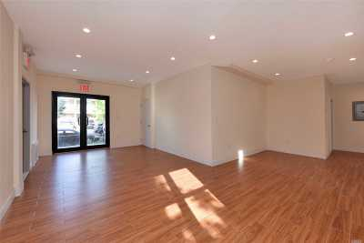 Flushing Condo/Townhouse For Sale: 41-28 150th St #1B
