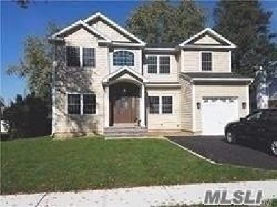 Plainview Single Family Home For Sale: 31 Richfield St