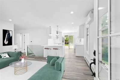 Bridgehampton Single Family Home For Sale: 778 Bridgehampton-Sh Tpke