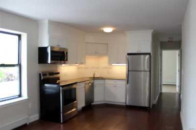 W. Hempstead Rental For Rent: 575 Hempstead Tpke #1