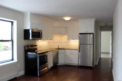 W. Hempstead Rental For Rent: 575 Hempstead Tpke #2