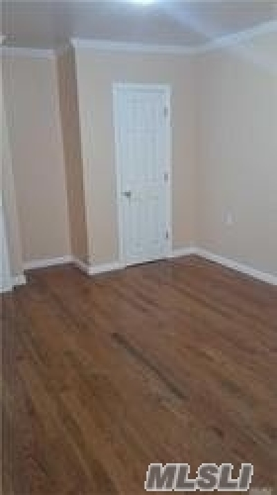 Woodside Rental For Rent: 50-48 48th St